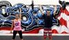 Up to 66% Off CrossFit, Yoga, or Spin Classes