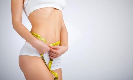 Reduce hasta 8 cm con el tratamiento de Lipoablación Supra® en 1, 2 o 3 sesiones desde 89 €