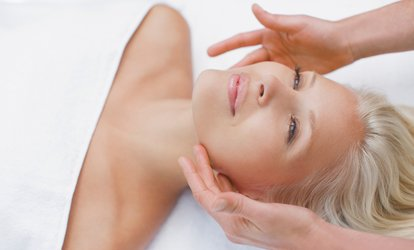 30-Minute Facial, 60-Minute Full Body Massage or Both at Beauty By Megan At Nublow (Up to 46% Off*)