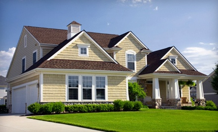 1-Hour of Landscaping and Handyman Services - As You Wish Landscaping & Handyman Service in