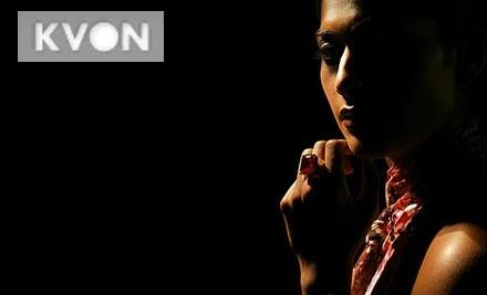 Kvon Photography - Kvon Photography in
