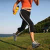 $20 for $40 Toward Running Shoes in Cape Coral