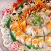 Up to 55% Off Sushi Dinner at 153 Akira in Wilmette