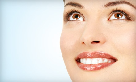 Distinctive Dentistry - Distinctive Dentistry  in Hilton Head Island