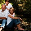 86% Off Portrait Session and Prints