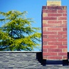 68% Off Chimney-Sweeping Package