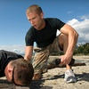 61% Off Boot Camp Classes