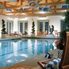 Stay at The Inns at Equinox in Manchester, VT