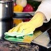 Up to 84% Off Housecleaning