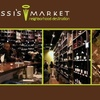 40% Off Wine Tasting/Pairing at Cissi's