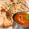 60% Off Indian-Fare Tasting Menu for Two at Amaya's Bread Bar
