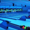 Up to 67% Off Cosmic Bowling in Cambridge