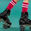 Up to 64% Off In-Line Skating in Broomall
