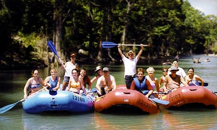 Adventure Club San Antonio - Stone Oak: $49 for a Six-Month Membership to Adventure Club San Antonio ($120 Value)