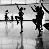 Up to 64% Off Classes at The Fitness Center