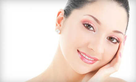Zeph Cosmetic Surgery - Zeph Cosmetic Surgery in Carmel