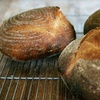53% Off Bread-Making Workshop from Sour Flour