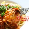 Half Off Italian at Bruschetta & Co. in Doral