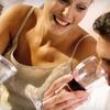 50% Off Wine Tasting at WineStyles in Corvallis