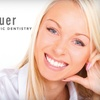 72% Off Zoom! Whitening Treatment