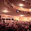 Allentown Symphony Hall – Up to 53% Off Indie-Film Passes
