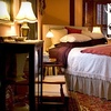 Up to 58% Off at High Meadows Vineyard Inn