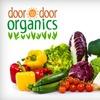 48% Off Organic Produce