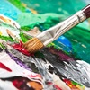 Up to 51% Off Studio Time at Art by Heart Studio