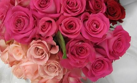 $40 Groupon to Privet Flowers - Privet Flowers in Flushing
