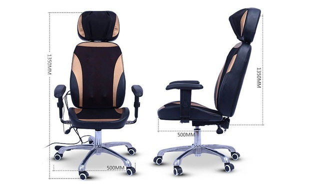 58 off RM799 for a Massaging Office Swivel Chair worth  : Pw 1000x600 <strong>Bucket Seat</strong> Office Chair from www.deals-malaysia.com size 620 x 372 jpeg 46kB