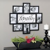 Up to 41% Off a nexxt Design Picture Frame