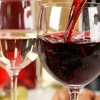 50% Off a Wine-Tasting Package