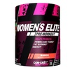 ProMera Sports Women's Elite Pre-Workout Supplement