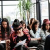"""""""Introduction to Styling"""" – Up to 67% Off Class"""