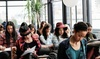 """School of Style's Celebrity Styling Show - Pier 59 Studios: School of Style's """"Introduction to Styling"""" at Pier 59 Studios on Friday, June 5 (Up to 67% Off)"""