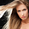 Up to 61% Off Haircut and Optional Color