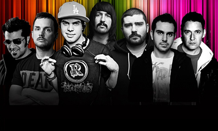 Electric Vibe Fest - Southwest Calgary: $35 for Electric Vibe Fest at Canada Olympic Park on Saturday, July 28, at 10 a.m. ($70 Value)