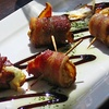 Half Off at Avant Tapas and Wine in Buellton