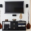 51% Off TV Installation Package from Lelch Inc.