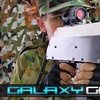 Galaxy Gaming - Sioux Falls: $10 for Two Hours of Laser-Tag Combat at Galaxy Gaming ($20 Value)