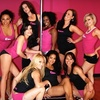 Up to 60% Off Pole-Dancing & Fitness Classes