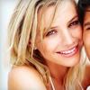 57% Off Complete Invisalign Orthodontic Treatment
