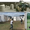 54% Off at Pev's Paintball