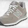 New Balance – Half Off Workout Apparel