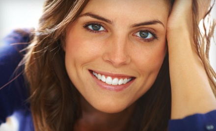 Good for 1 In-Office Teeth-Whitening Session  (a $400 value) - Dr. Kurt D'Amico at The Dental Gallery in Jamesville