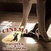 75% Off Dance at Cinema Ballroom in St. Paul