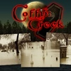 60% Off VIP Pass to Coffin Creek in Corona