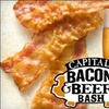 Captial Bacon & Beer Bash - Fort Washington: $42 for One Admission to the Capital Bacon & Beer Bash ($85 Value)