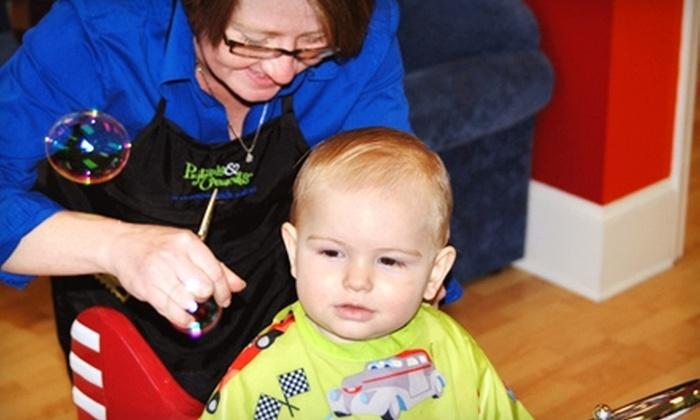 Toddler Haircuts San Antonio Tx The Best Haircut Of 2018