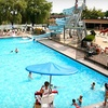 Up to 77% Off Country-Club Membership in Orland Park